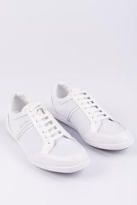 zdjęcie butów calvina kleine