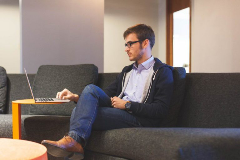 men-working-on-laptop